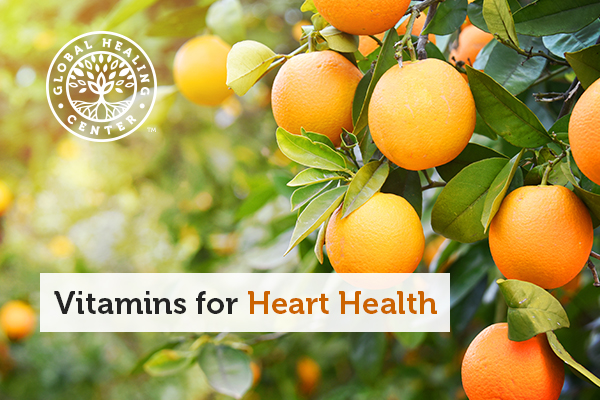 vitamins-for-heart-health