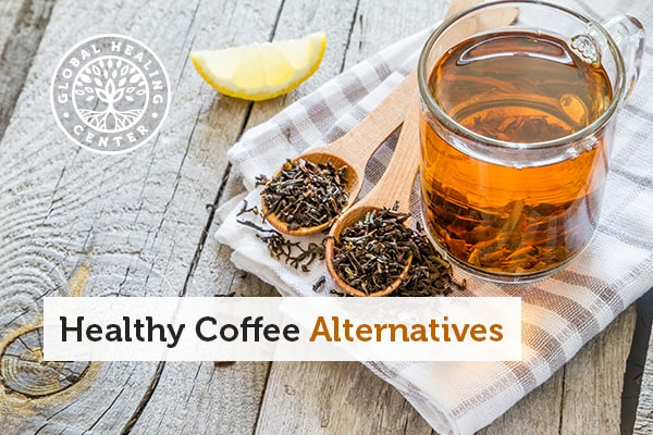 coffee-alternatives