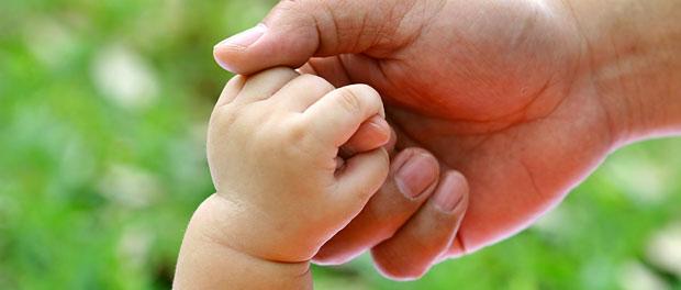 father-baby-epigenetics
