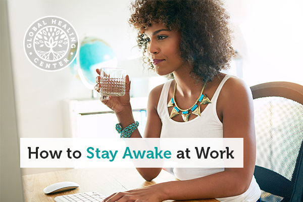 how-to-stay-awake-at-work