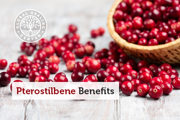 pterostilbene-benefits