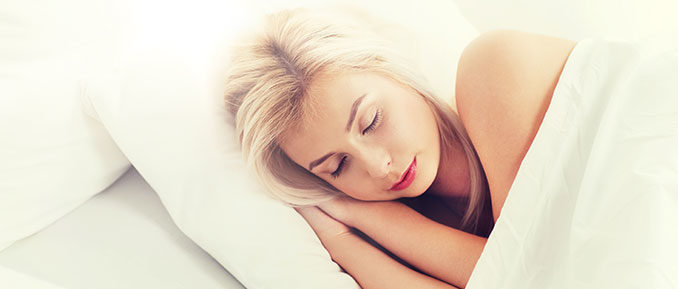 sleep-circadian-rhythym-epigenetics-678x289