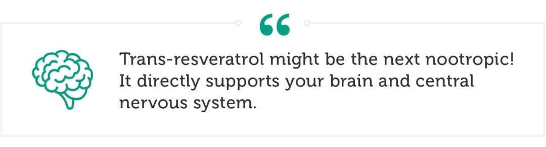 trans-resveratrol-supplement-statistic