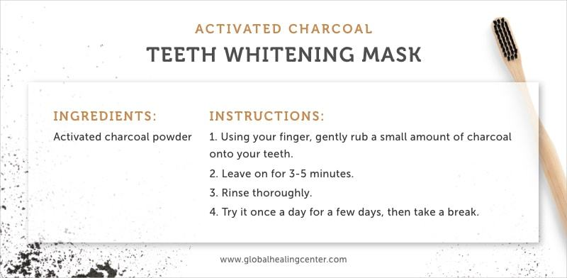 activated-charcoal-teeth-whitening-mask-recipe