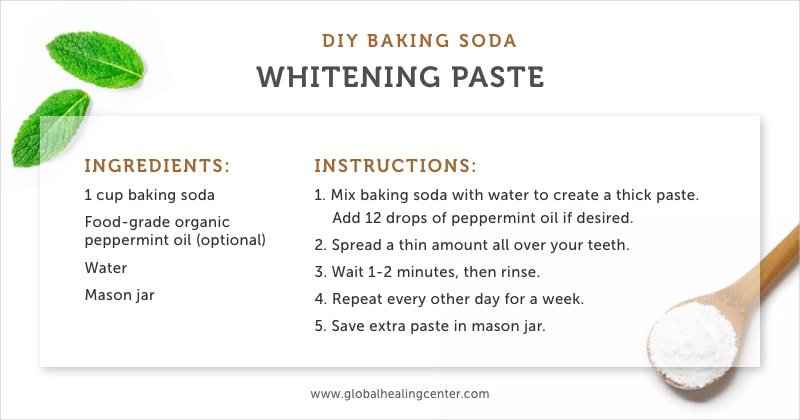 baking-soda-teeth-whitening-recipe