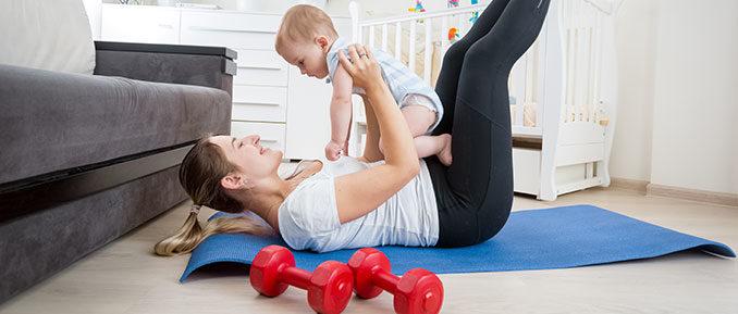 exercise-epigenetics-inheritance-678x289