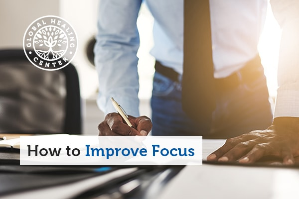 how-to-improve-focus
