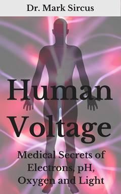 human-voltage