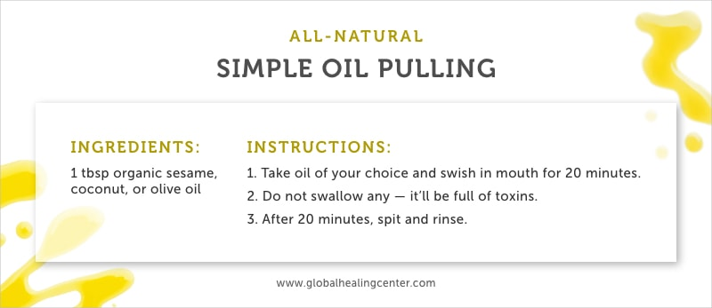 natural-oil-pulling-recipe