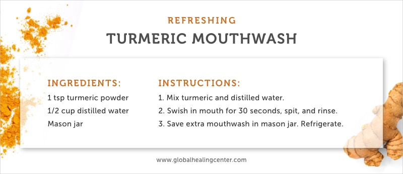 natural-turmeric-mouthwash-recipe