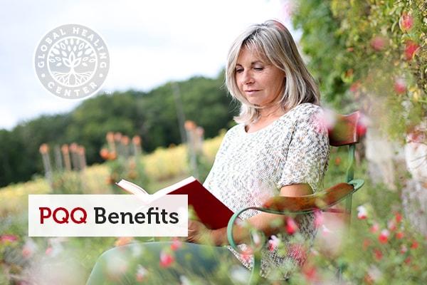 pqq-benefits