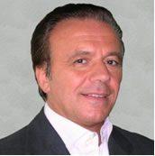 dr-tullio-simoncini