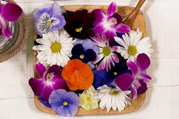 edible-flowers