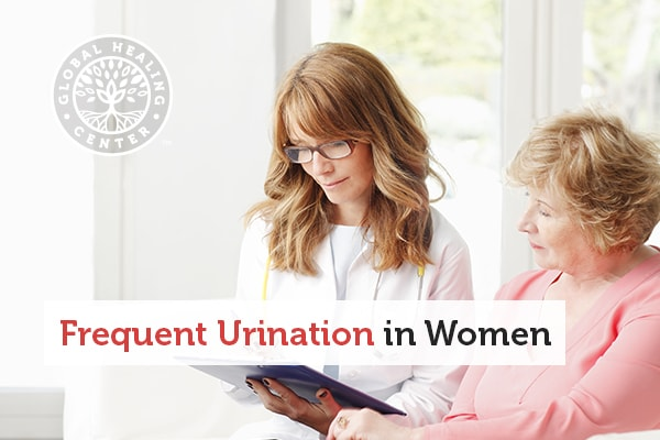 frequent-urination-in-women