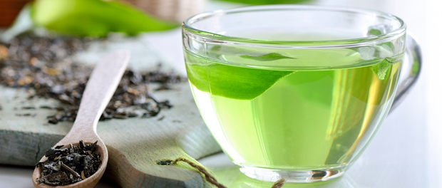 green-tea-epigenetics