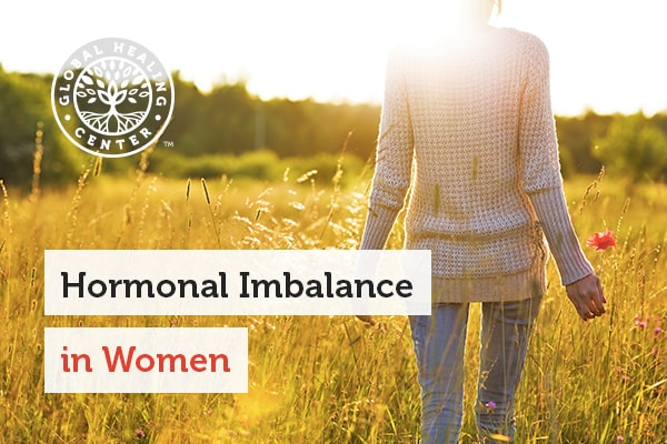 hormonal-imbalance-in-women