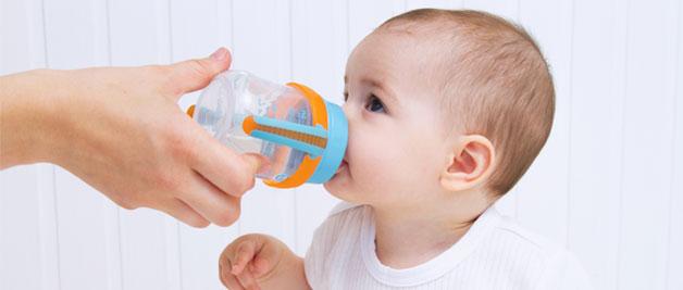 plastic-baby-epigenetics