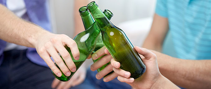 teenage-drinking-epigenetics-678x289