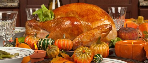 thanksgiving-dna-methylatio