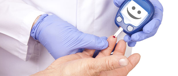 type-2-diabetes-epigenetics