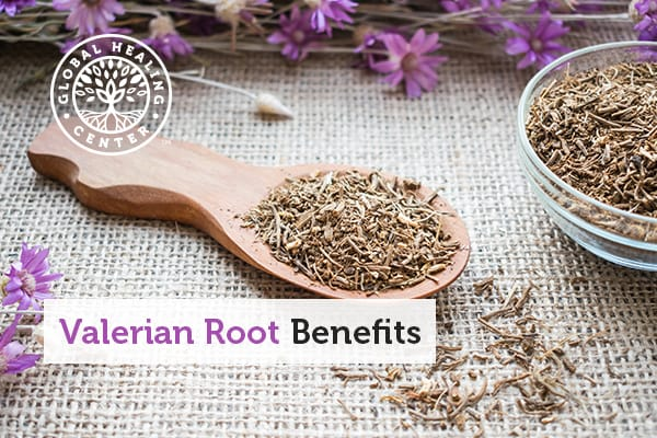 valerian-root-benefits