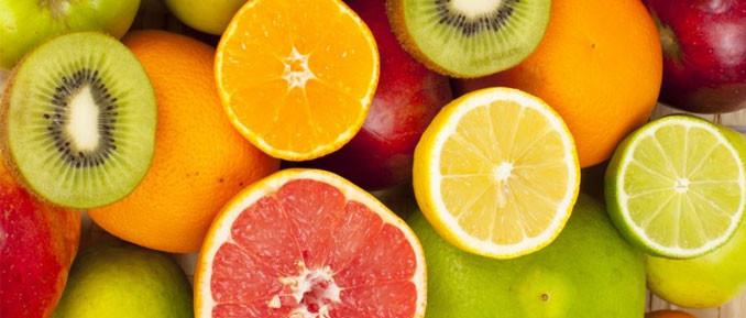 vitamins-epigenetics-678x289