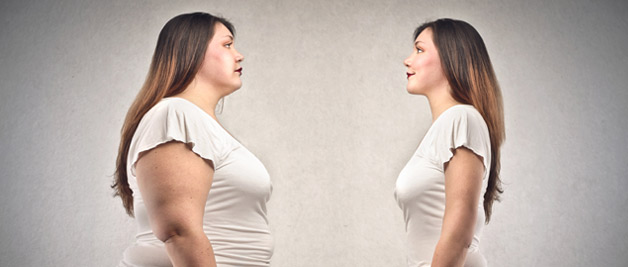 fat-skinny-epigenetics