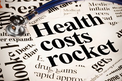 health-costs-rocket.jpg