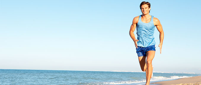 man-running-beach-epigenetics-678x289