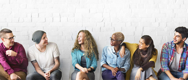 social-skills-epigenetics