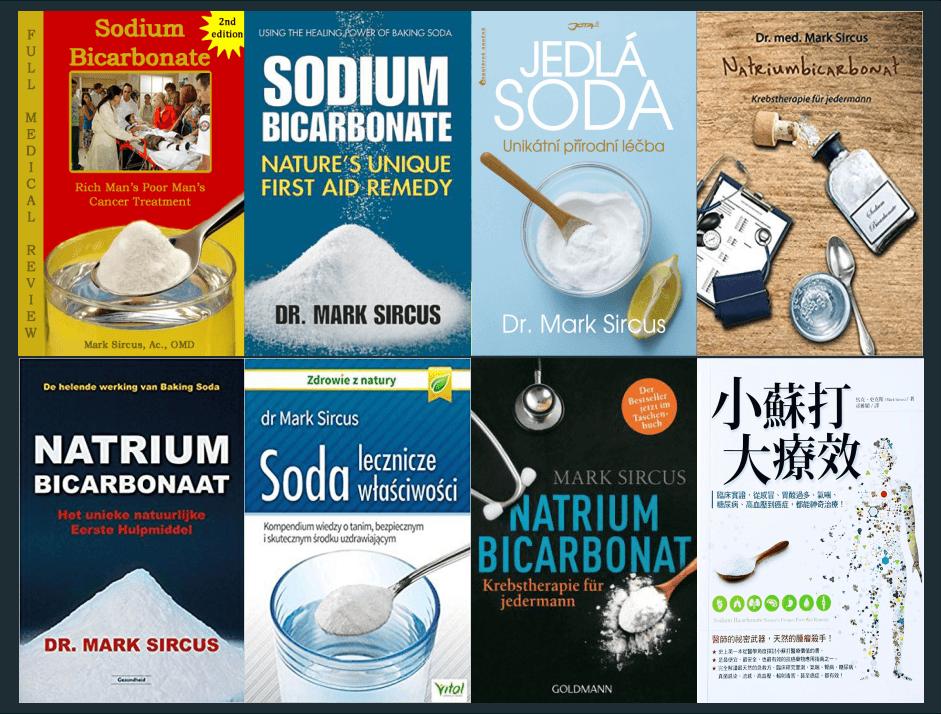 Sodium-Bicarbonate-all-covers