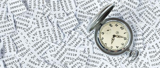 epigenetic-clock-678x289