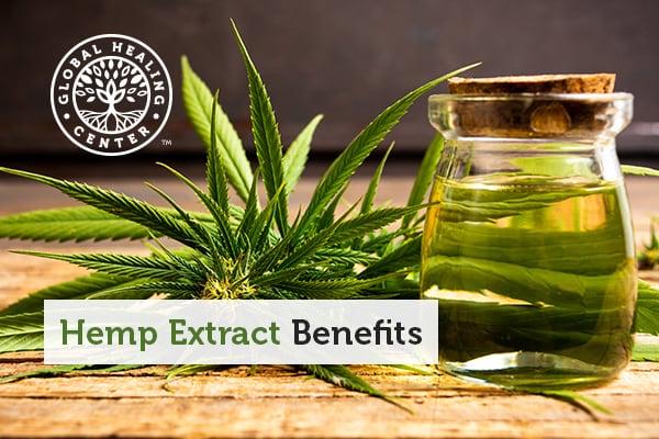 hemp-extract-benefits