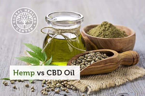 hemp-vs-cbd