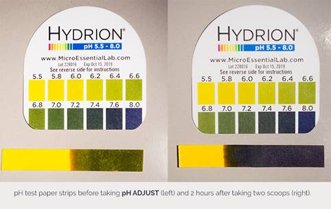 hydrion-pH-test-paper-stripes