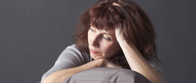 menopause-epigenetics
