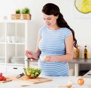 pregnant-healthy-epigenetics-300x290