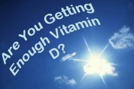 vitamindebola