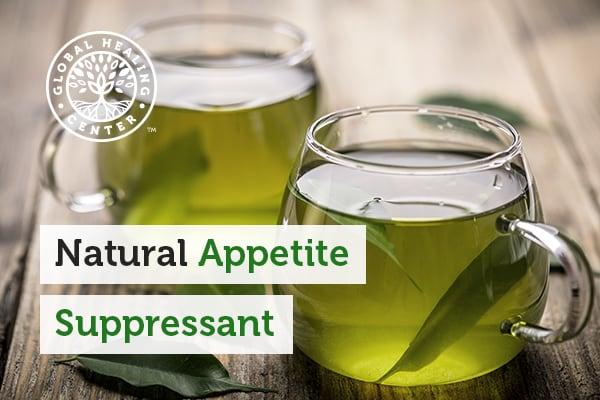 natural-appetite-suppressant