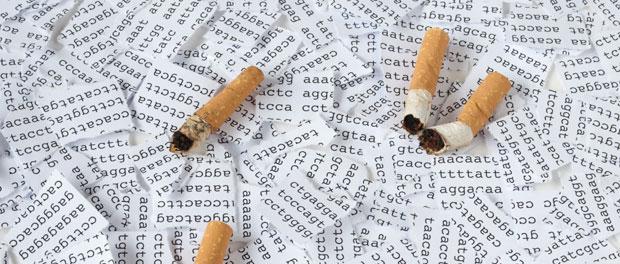 smoking-dna-methylation