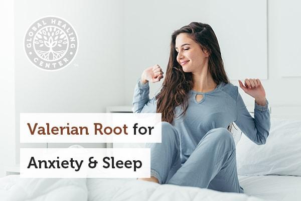 valerian-for-anxiety-sleep