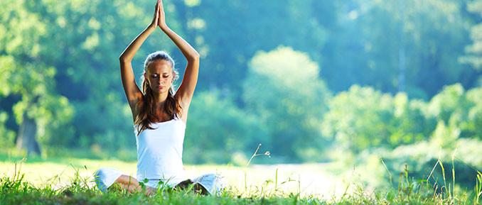 yoga-epigenetics-678x289