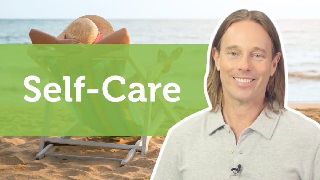 dr-group-self-care