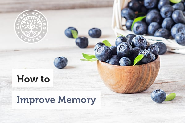 how-to-improve-memory