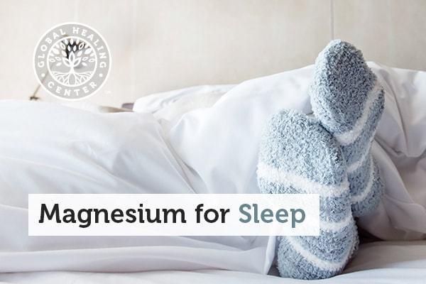 magnesium-for-sleep