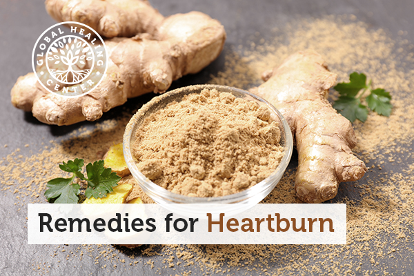 remedies-for-heartburn