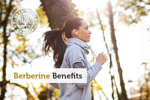 berberine-benefits