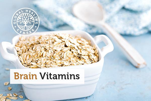 brain-vitamins