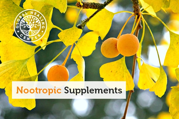 nootropic-supplements