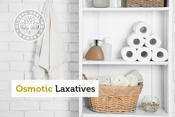 osmotic-laxatives